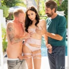 Ariana Marie in 'Double Penetrated'
