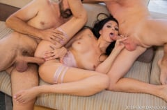 Ariana Marie - Double Penetrated | Picture (55)