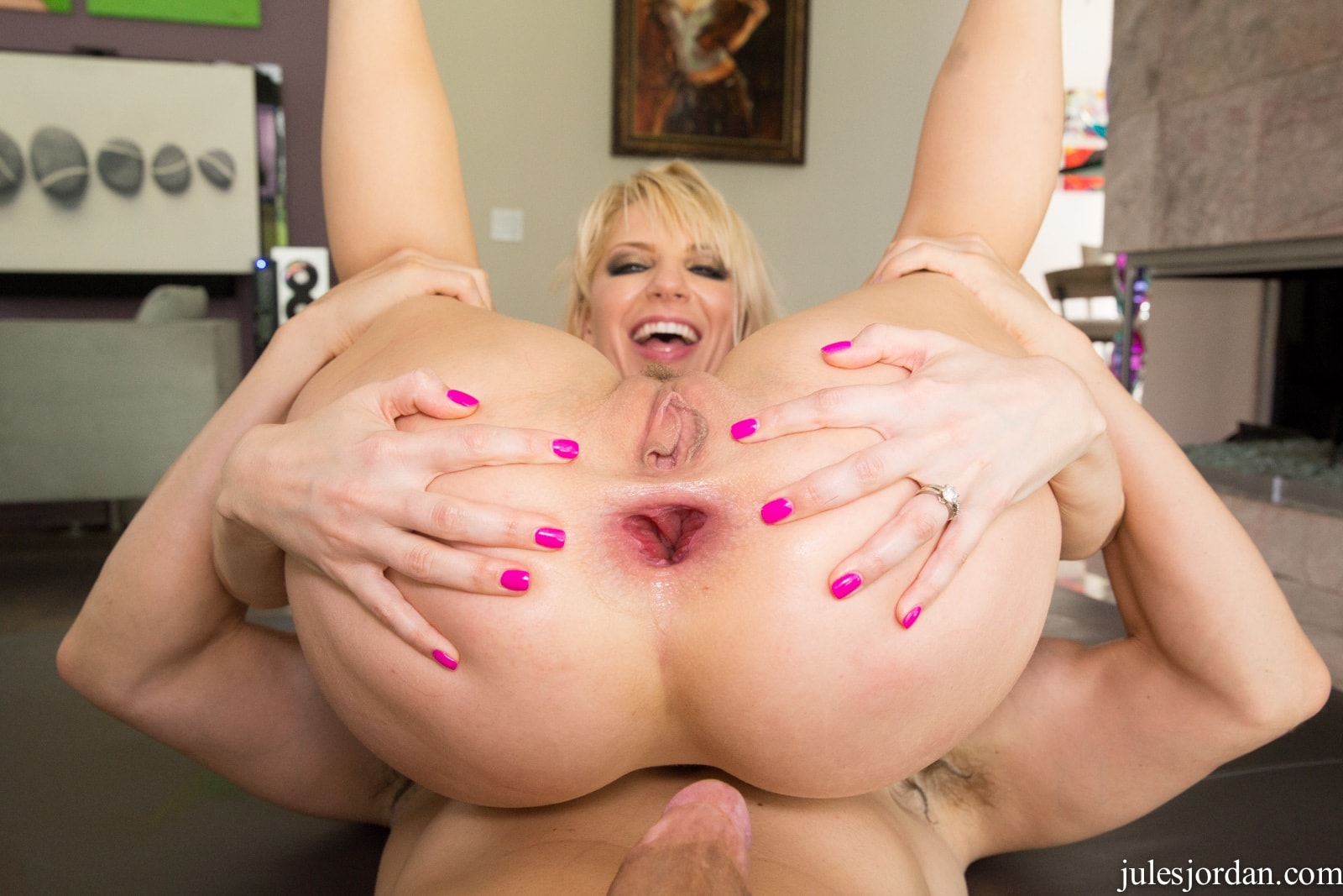 ashley-fires-anal