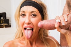 Brandi Love - Sexual Athletics | Picture (12)