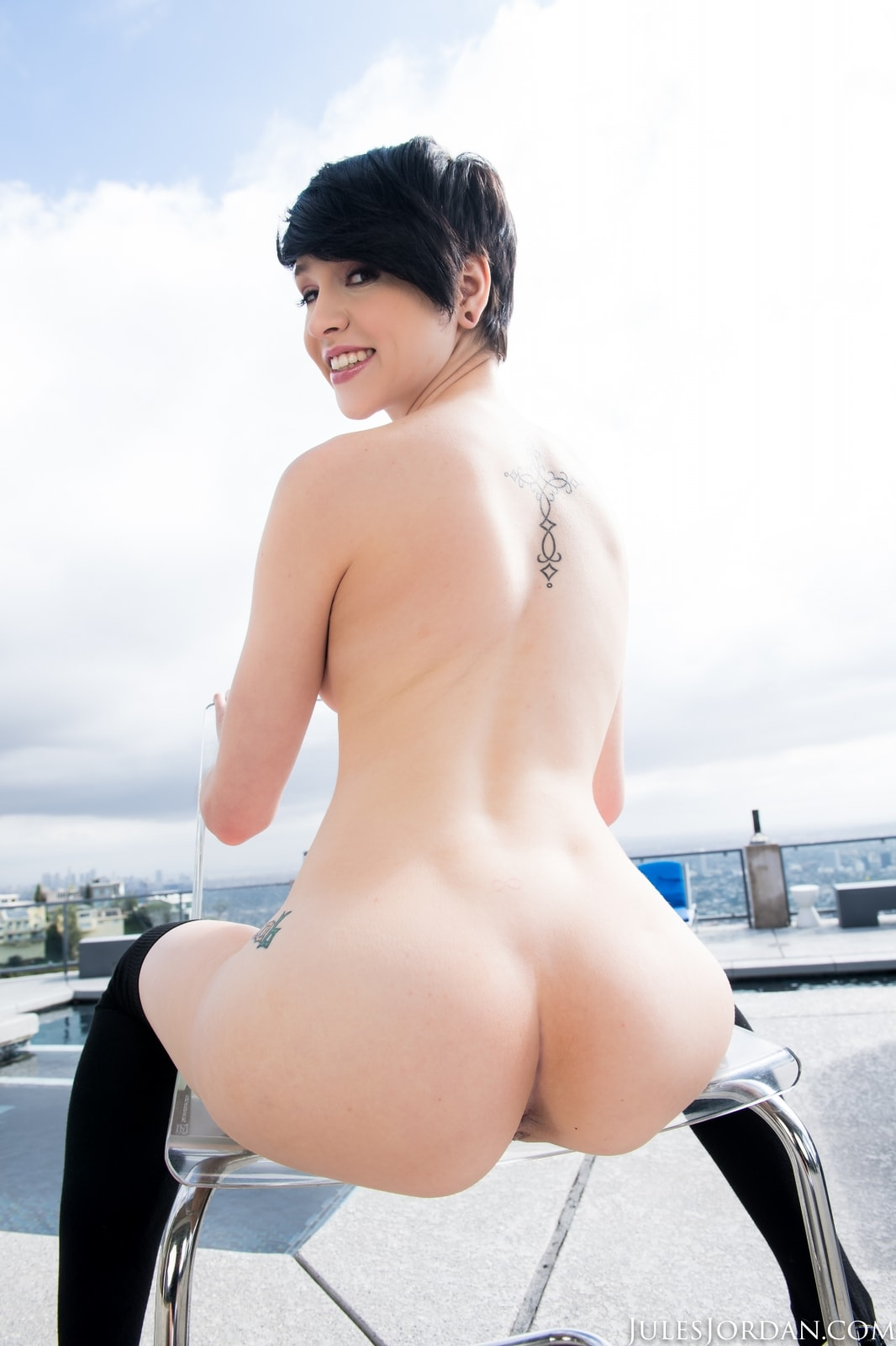Small dick porn online for free