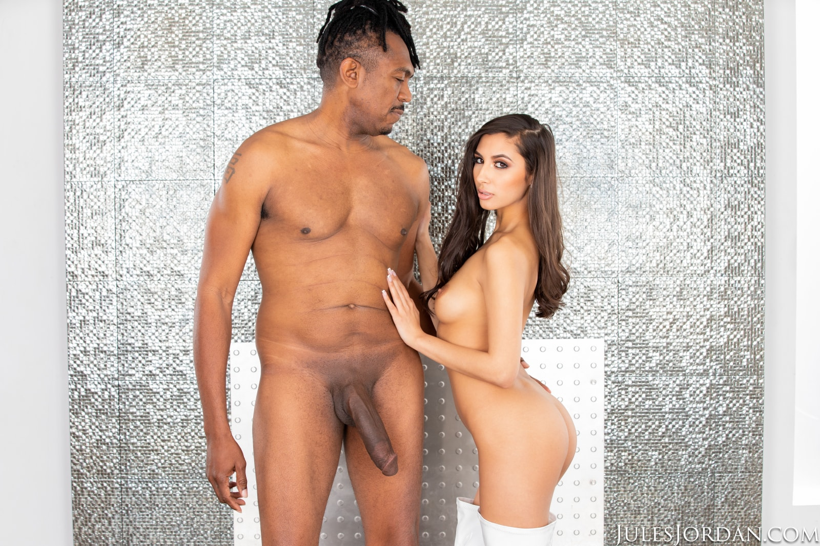 Gianna Dior - First Interracial | Picture (160)