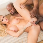Jessa Rhodes in 'The Insatiable Miss Jessa Rhodes'