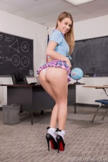 Jill Kassidy - Ultimate Fuck Toy Jill Kassidy | Picture (40)