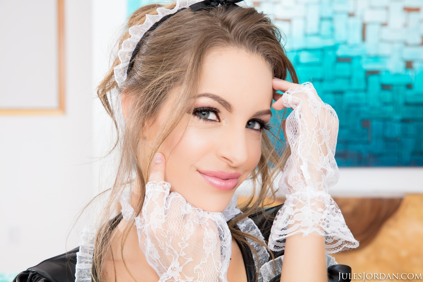Kimmy Granger - Flesh Hunter 14 | Picture (120)