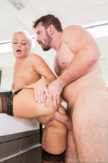 London River - MILF Private Fantasies 3 | Picture (45)