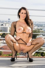 Reagan Foxx - MILF Private Fantasies 3 | Picture (24)