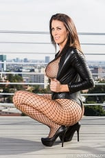 Reagan Foxx - MILF Private Fantasies 3 | Picture (36)