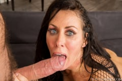 Reagan Foxx - MILF Private Fantasies 3 | Picture (48)
