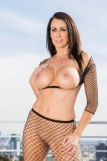 Reagan Foxx - MILF Private Fantasies 3 | Picture (54)