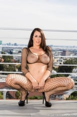 Reagan Foxx - MILF Private Fantasies 3 | Picture (84)