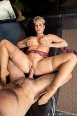 Ryan Keely - MILF Private Fantasies 5 | Picture (36)