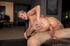 Ryan Keely - MILF Private Fantasies 5 | Picture (51)