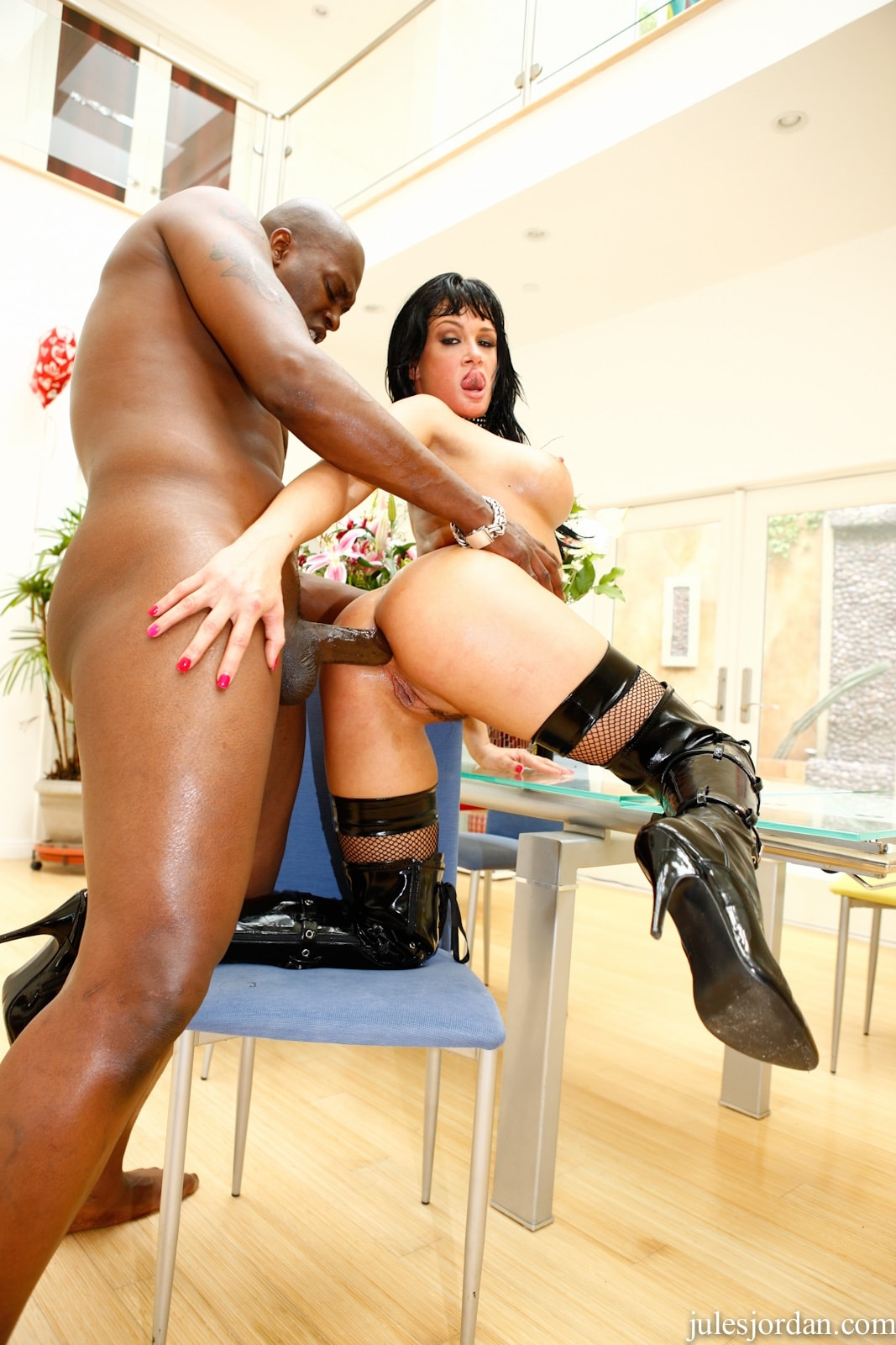 Tory lane interracial sex pornstar toes naked